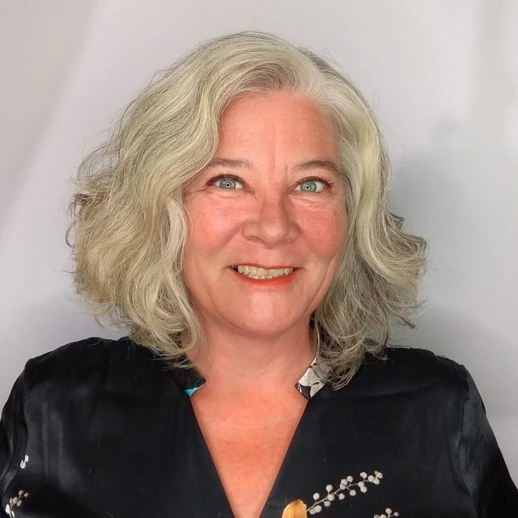 Sabine Obermayr-Adamzek De systemische blik