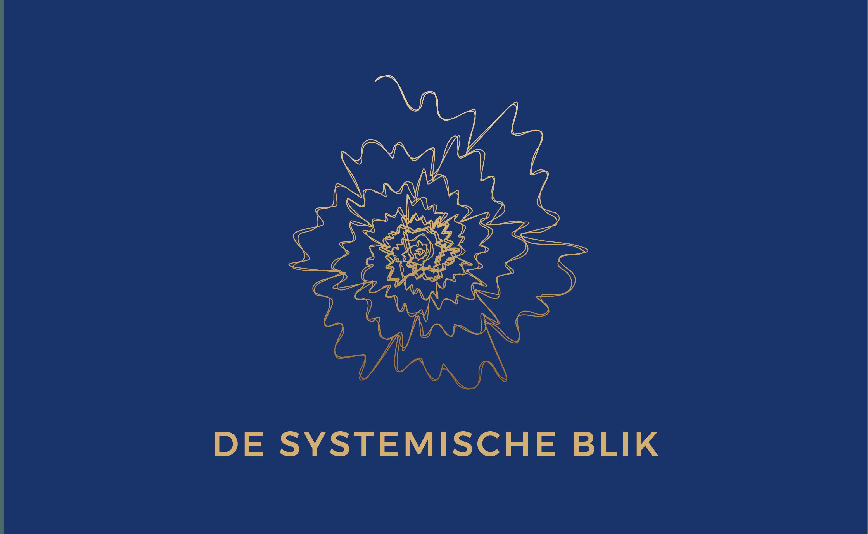 Systemische Blik